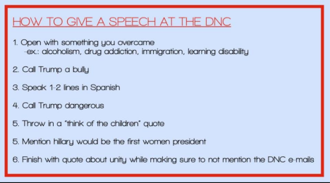 DNC convention.PNG